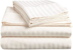 alaskan-king-sheet-set