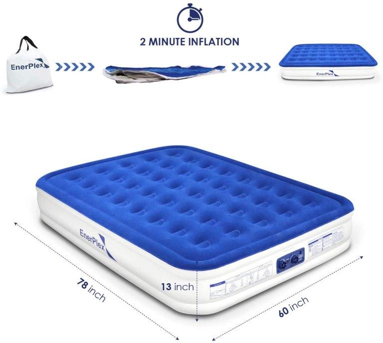 air-mattress-for-camping
