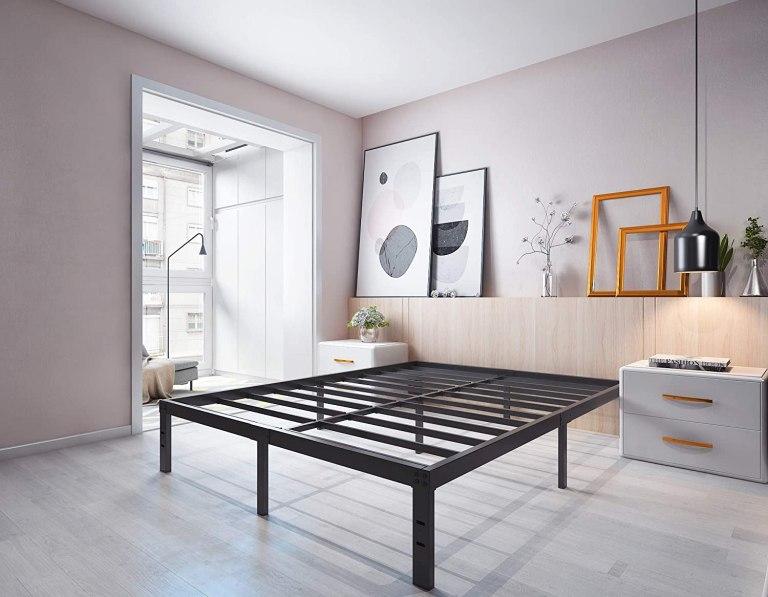 sturdy-steel-platform-bed