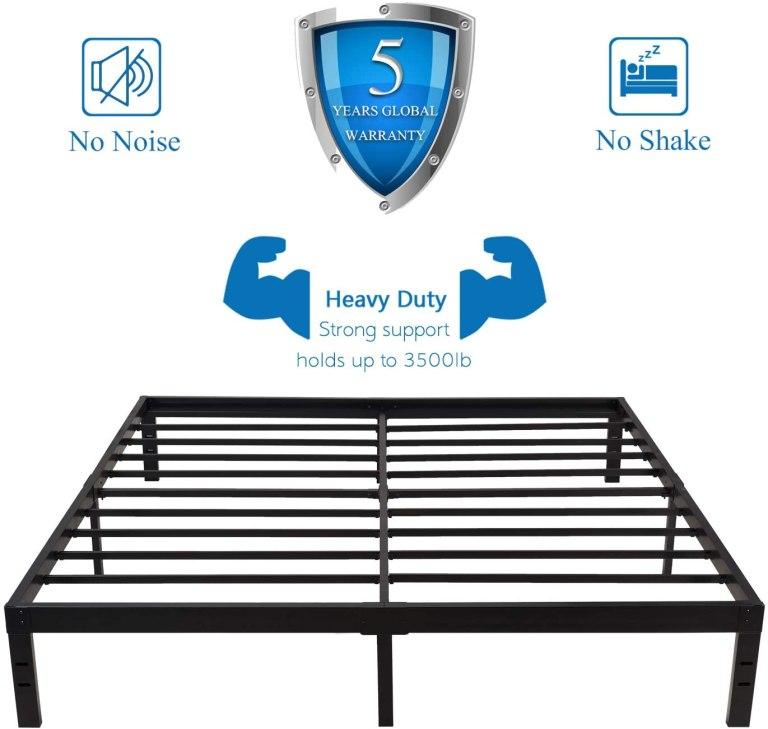 sturdy-heavy-duty-bed
