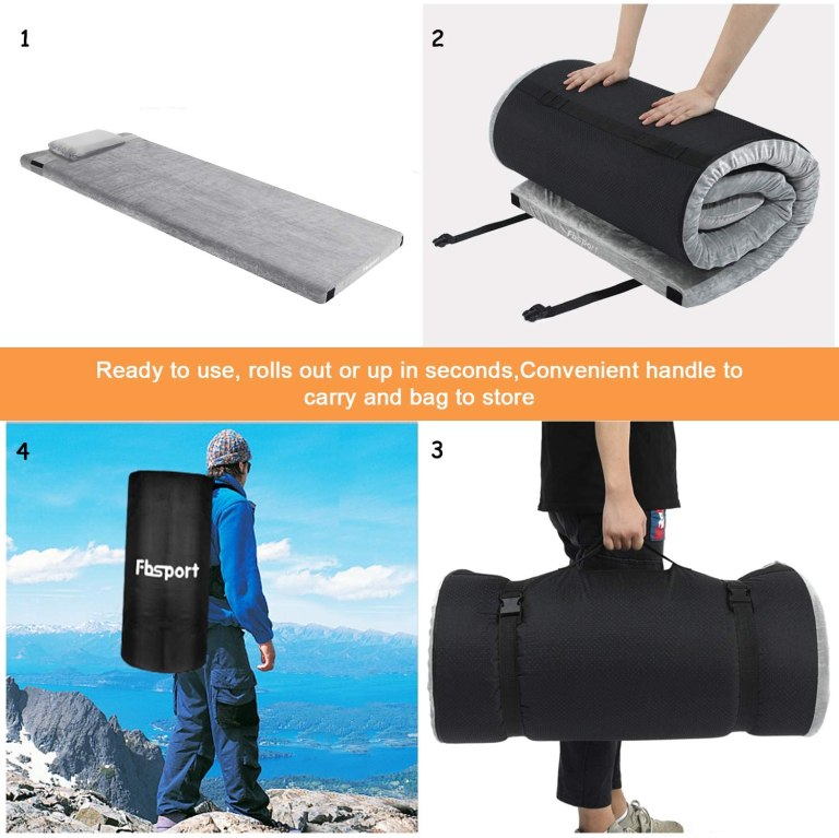roll-up-camping-pad