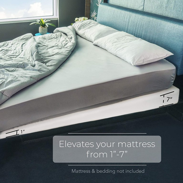 under-mattress-wedge