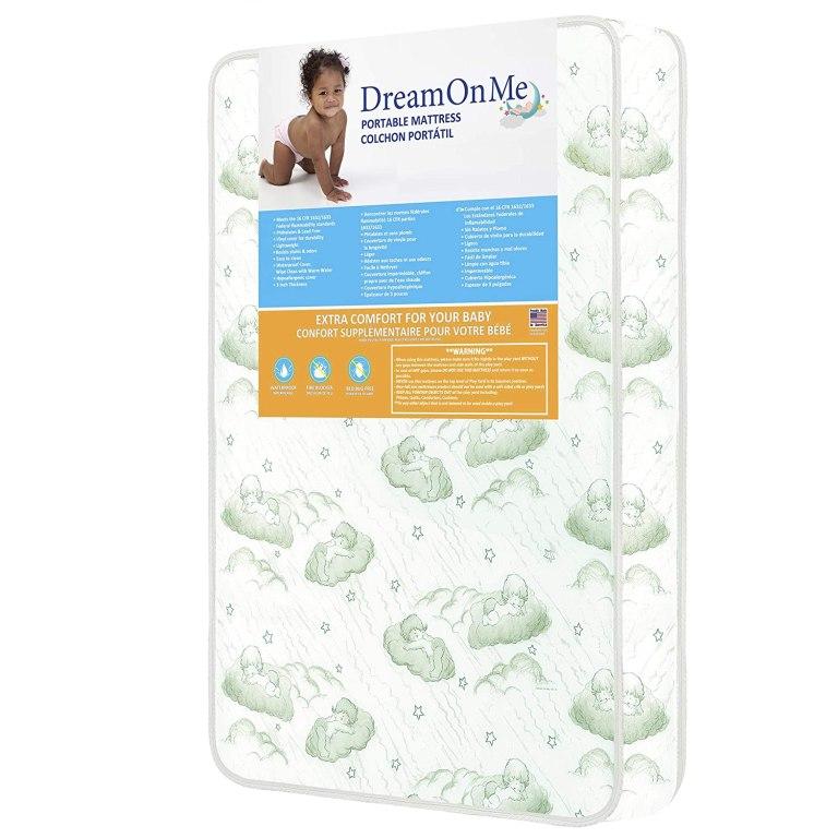 playard-pack-n-lay-mattress