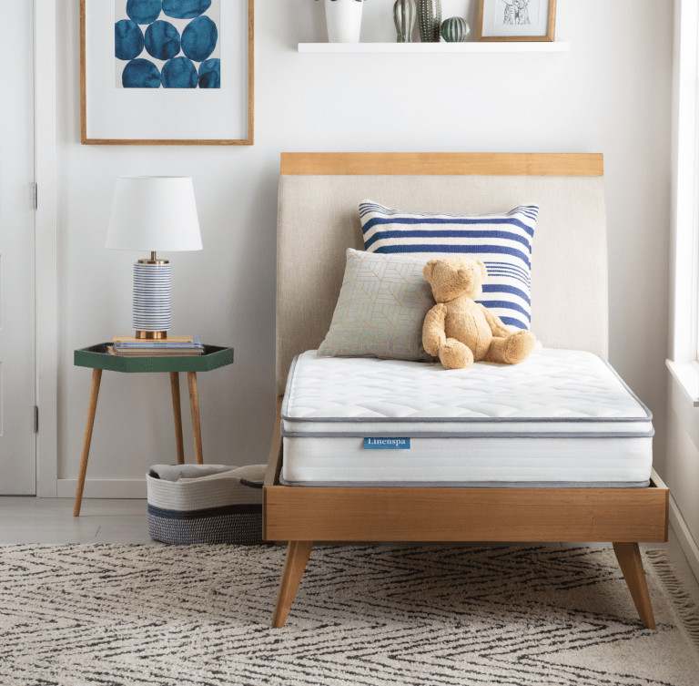 walmart-toddler-mattress