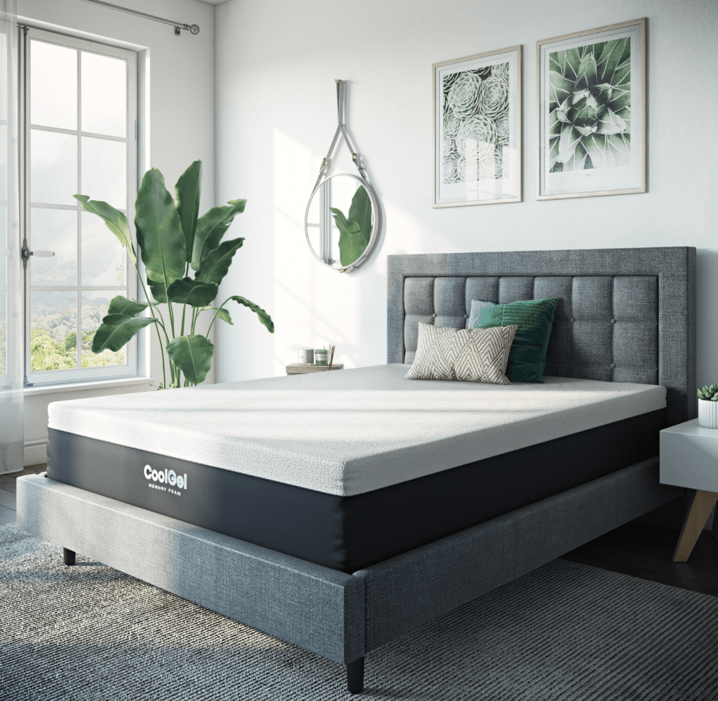 12-inch-gel-memory-foam-walmart-mattress
