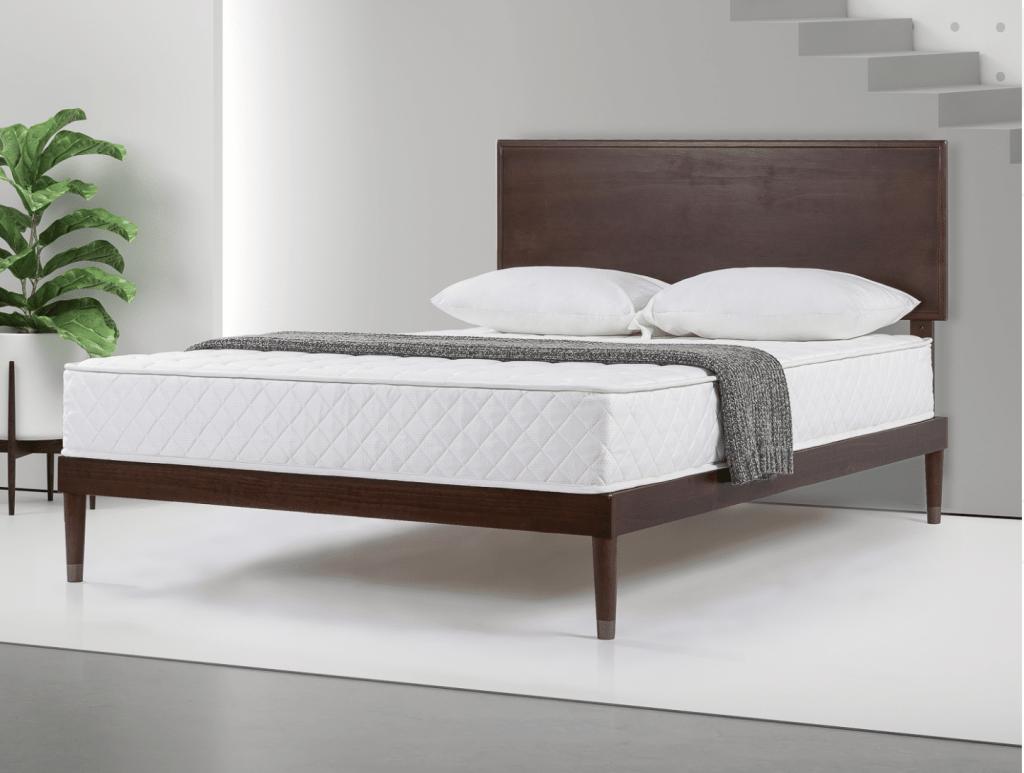 walmart-budget-mattress