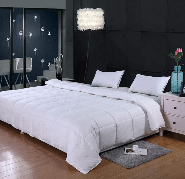 alaskan-king-comforter
