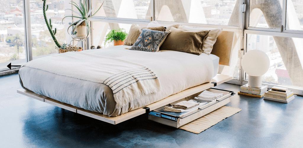 sturdy-floyd-bed-frame