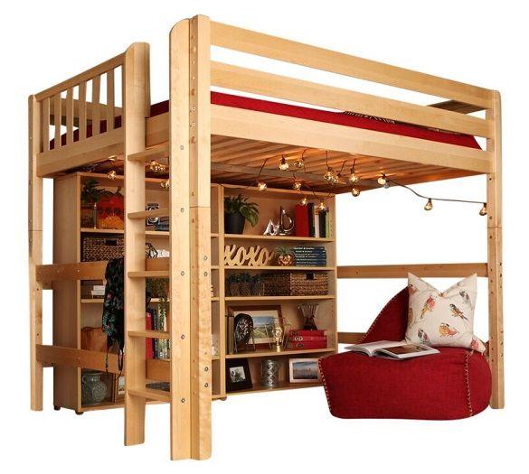 queen-size-loft-bed-becks
