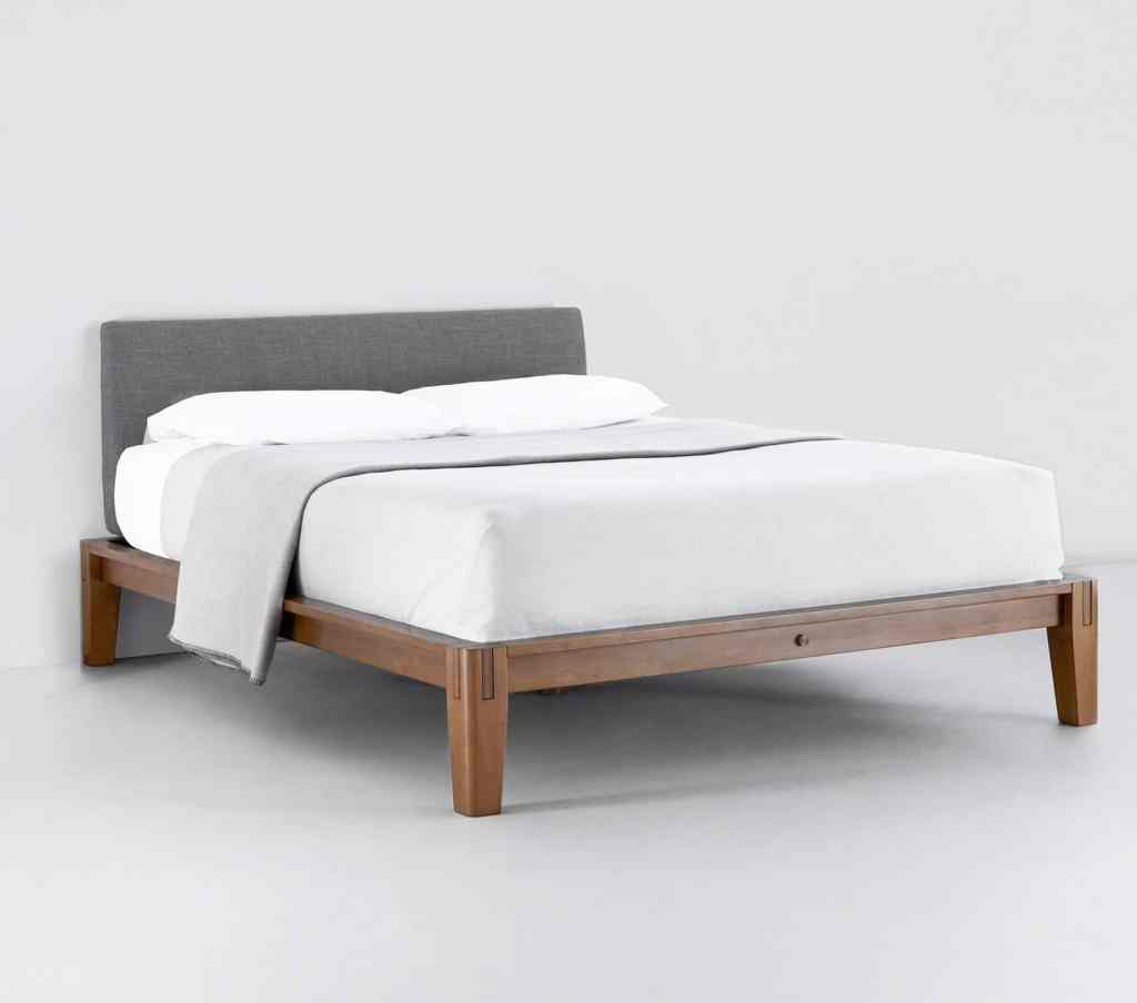 thuma-platform-bed-for-sexually-active-couple