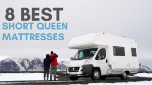 best-short-queen-mattresses