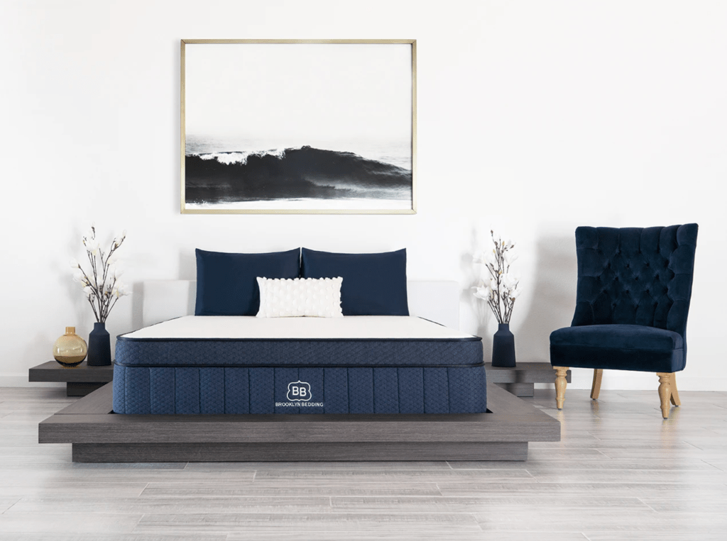 brooklyn-aurora-luxury-mattress