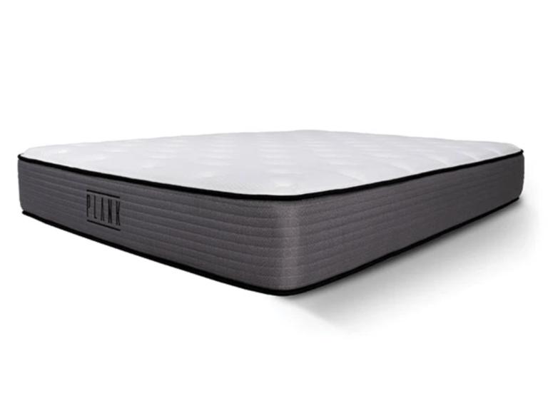 plank-firm-mattress