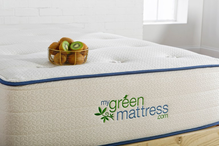 full-xl-mattress-kiwi