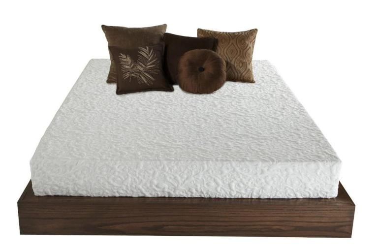 6-original-mobileplush-rv-mattress