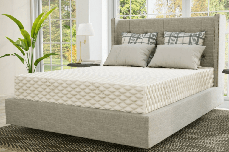 natural-bliss-latex-trundle-mattress