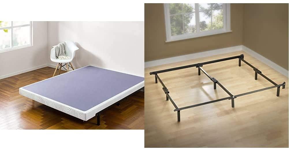 4-inch-low-profile-platform-bed