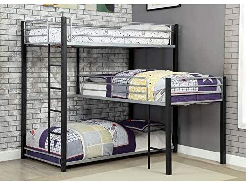 crossman-triple-bunk-bed