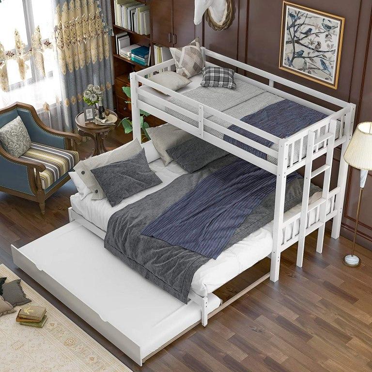 triple-king-bunk-bed