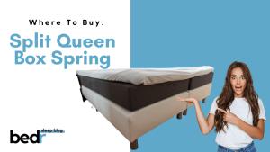split-queen-box-spring-buyer-guide