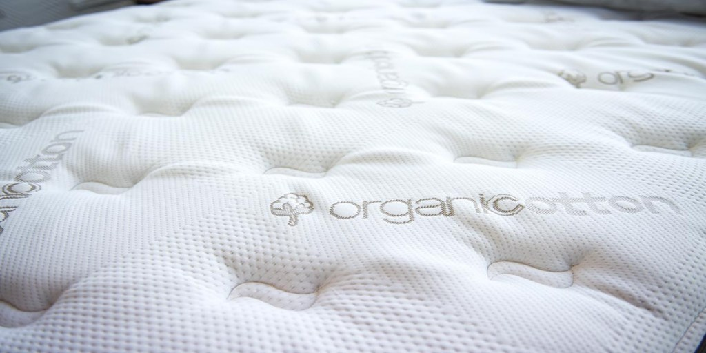 Organic-Cotton-Topper