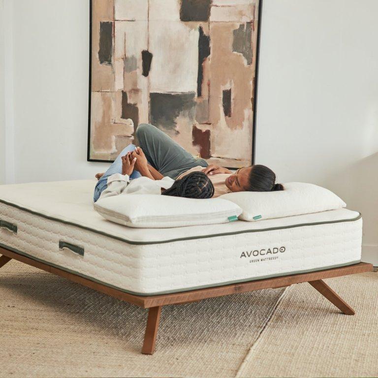 angle-of-japanese-modern-bed-frame