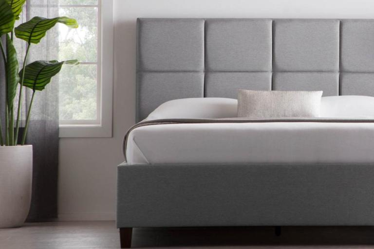 scoresby-grey-bed-with-headboard
