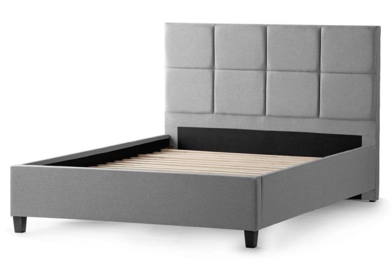 scoresby-designer-bed-headboard