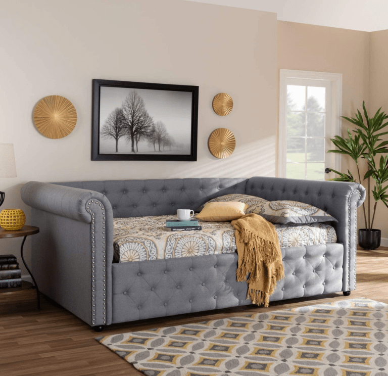 tufted-queen-daybed