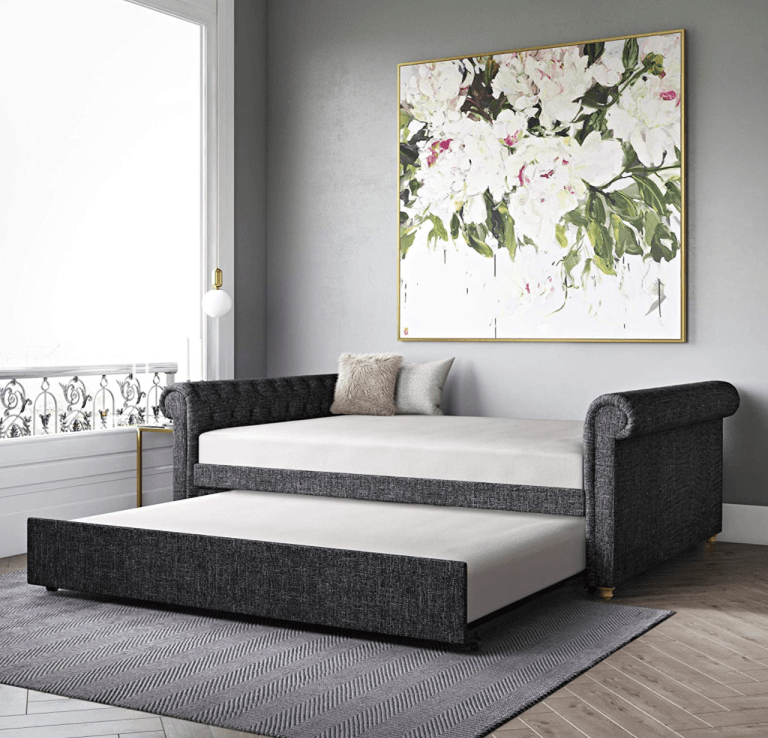 queen-trundle-bed-daybed
