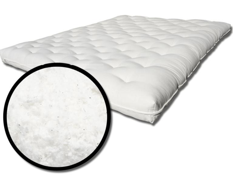 shikibuton-traditional-mattress
