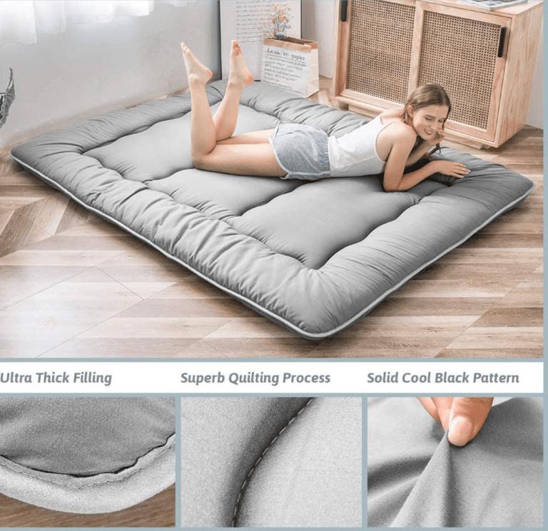 japanese-futon-mattress-floor