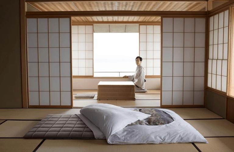 shikibuton-mattress-japanese