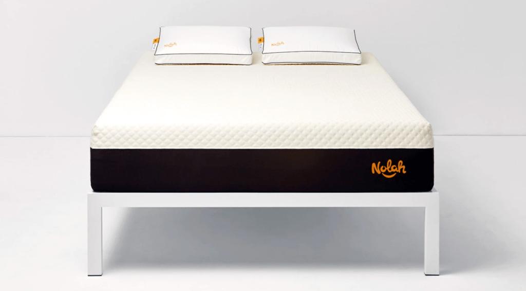 nolah-signature-mattress
