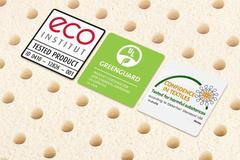 latex-organic-mattress-topper-stickers
