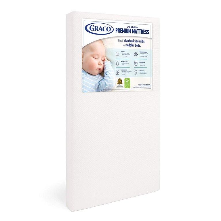best-budget-toddler-mattress