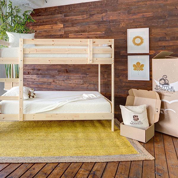 twin-size-toddler-mattress