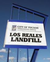 los-reales-landfill