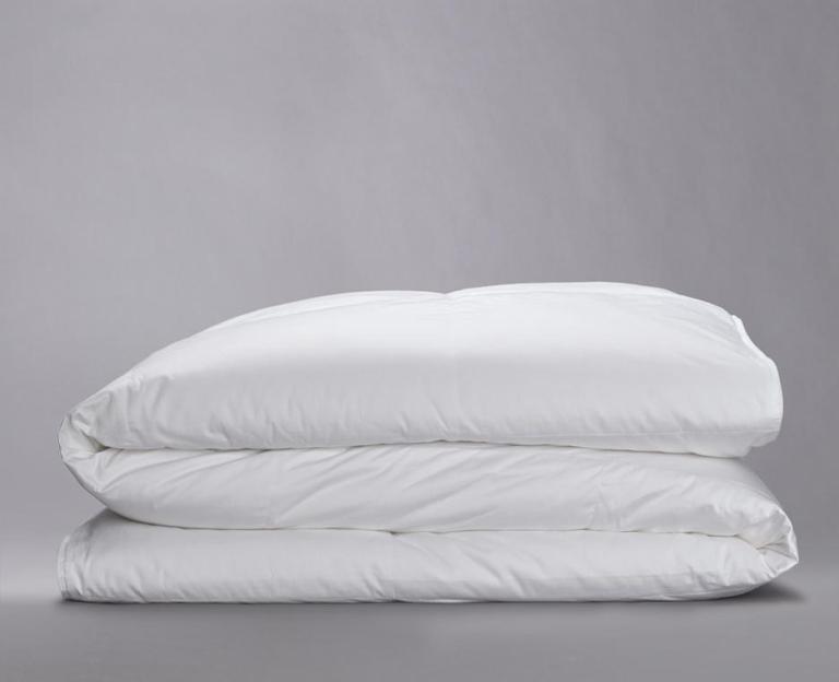 sol-organic-cotton-comforter