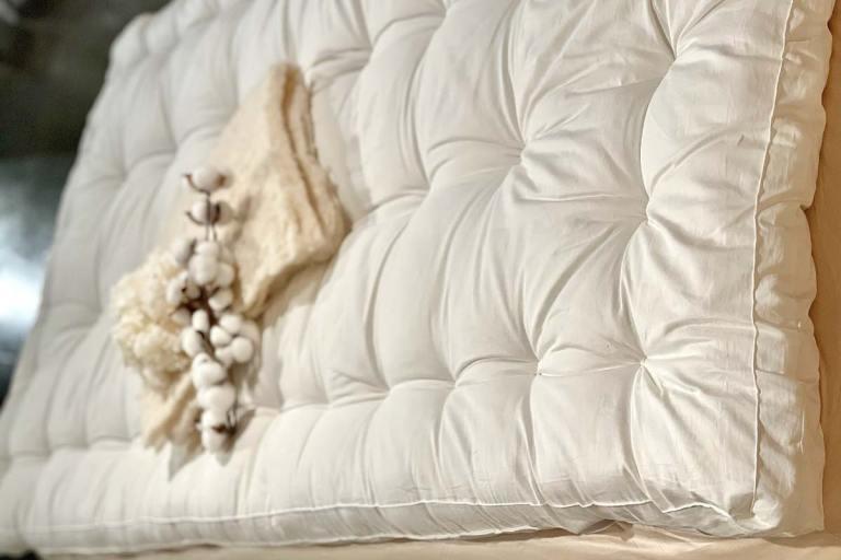 luxury-wool-topper