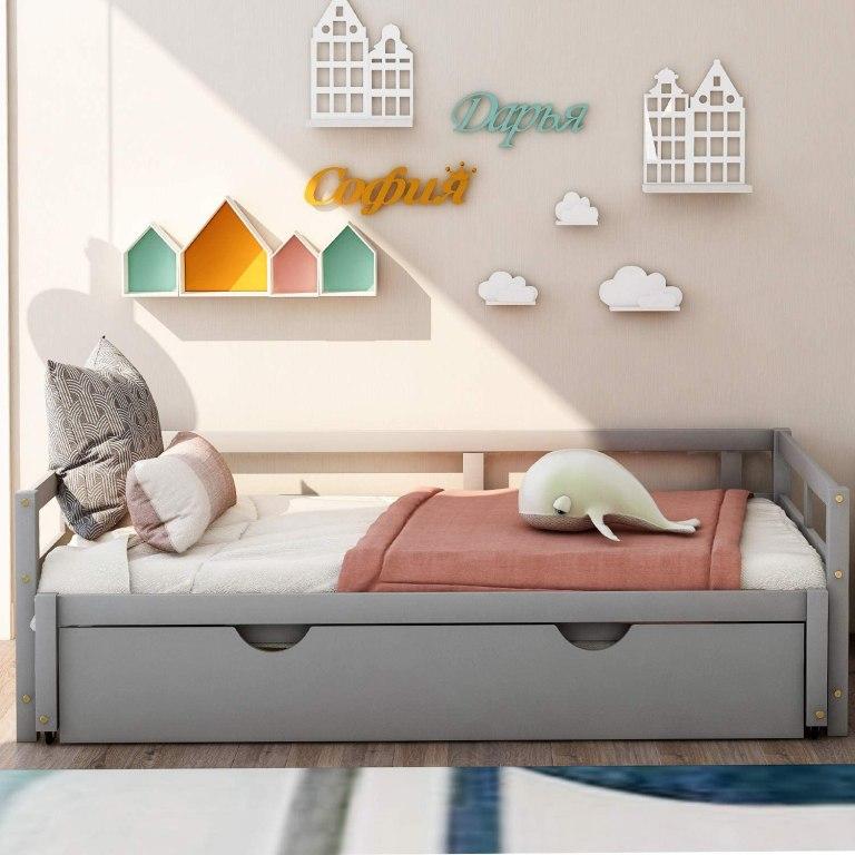 bellemave-trundle-bed-closed