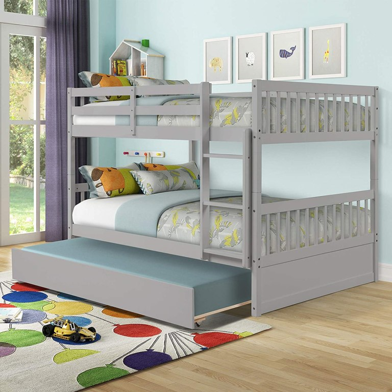 bunk-bed-with-trundle