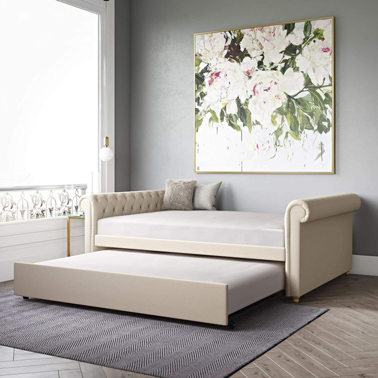 queen-size-daybed-with-trundle