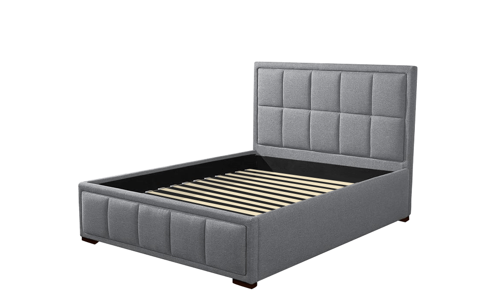 puffy-noise-free-platform-bed