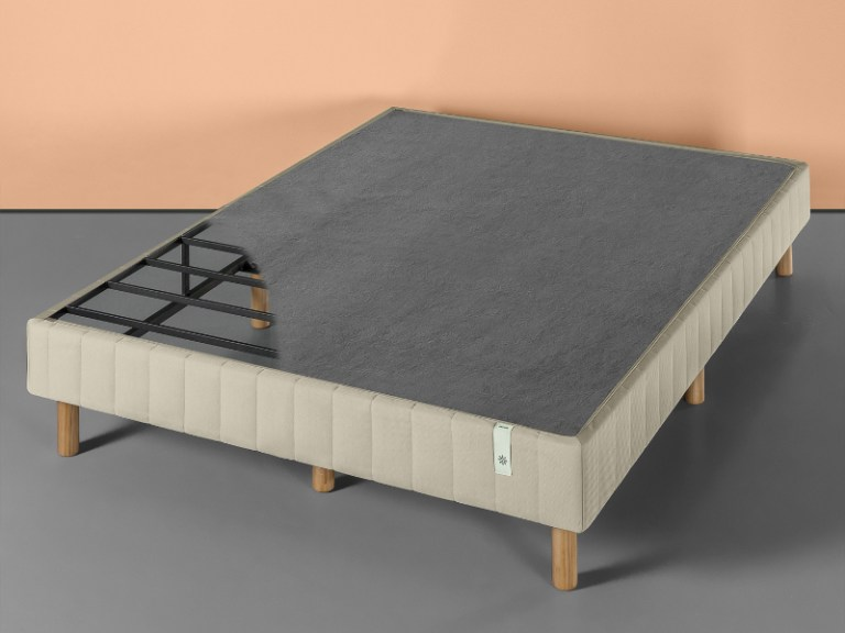 justina-platform-bed