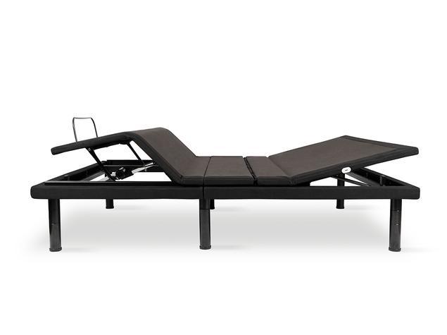 platform-bed-adjustable-bed-tall