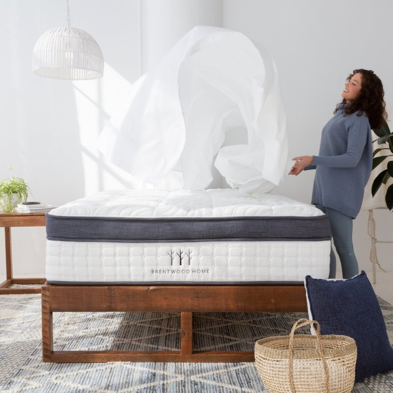 brentwood-home-oceano-luxury-pillow-top