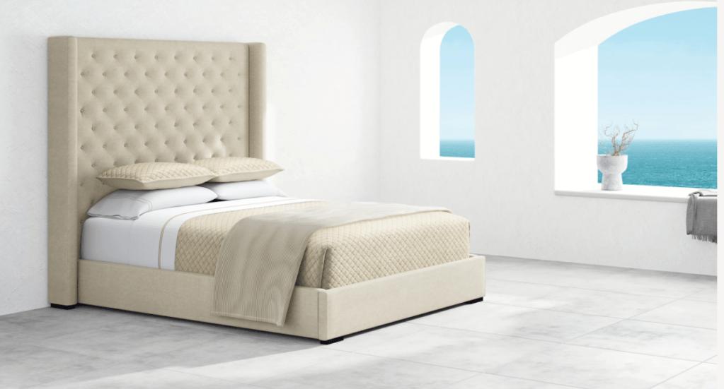 the-amalfi-tall-headboard-bed
