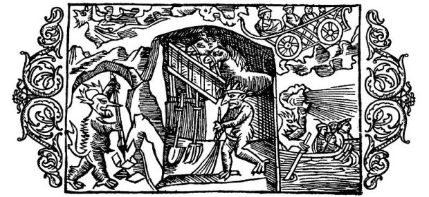 alven 800px-olaus_magnus_-_on_the_service_of_ghosts1