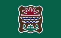 Abenaki Nation of Missisquoi